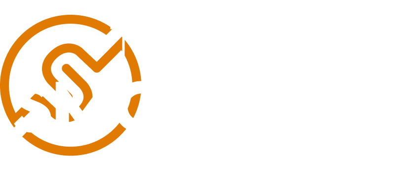The Smokeless Challenge